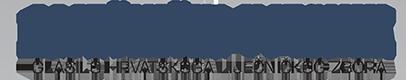 Liječnički vjesnik Logo